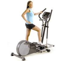 Самый эффективный тренажер для похудения какой тренажер
